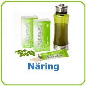 Zija är först med att använda Moringa i uppfriskande näringsrika drycker för att användas varje dag. Moringa tillhandahåller en rik och ovanlig kombination av 90+ essentiella näringsämnen och egenskaper som är välkända över hela världen för näring, hälsa och naturlig energi.